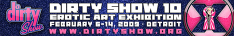 http://www.dirtyshow.org/img/banners/DSX468banner.jpg